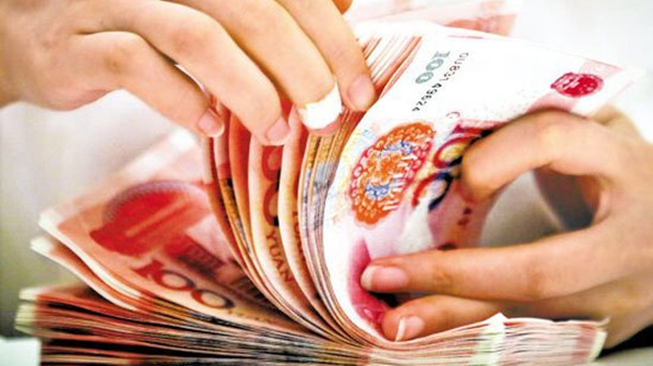 上半年谁挣钱最多?上海人均可支配收入29901.63元全国最高