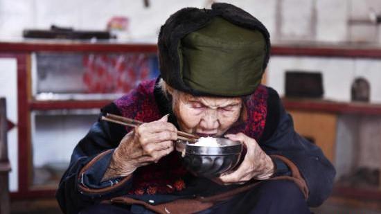 中国男人均寿命_中国男人