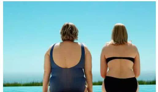 """肥胖也会""""传染"""" 减肥应""""私人订制"""""""