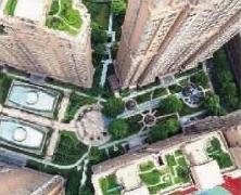 徐汇苑激发社区治理活力 让社区管理有温度