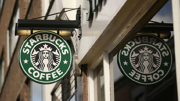星巴克关闭美国300家茶品牌门店 13亿美元加码中国