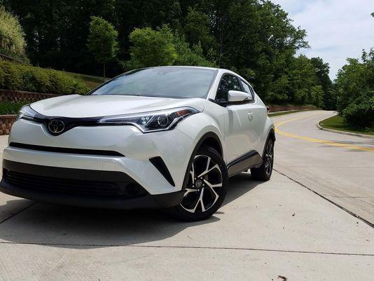 丰田拟投资500万美元 赞助美无人驾驶车测试场
