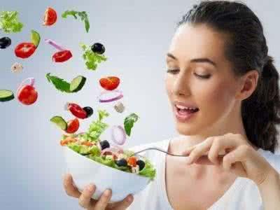 """""""过午不食""""有益健康长寿?"""