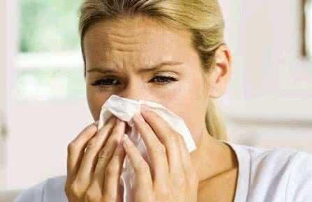 夏季流感怎么预防?