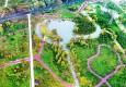 阅读上海100胜 44 | 环岛听风 漫步天然氧吧 骑游海上花岛