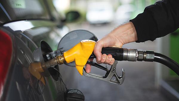 发改委:8月18日国内成品油价格不作调整