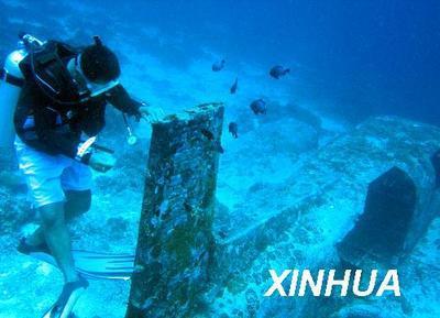 菲律宾对中国游客开放落地签  业内:十一游客或增三倍
