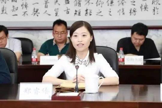 植物学家的中国女孩_中国著名人口学家