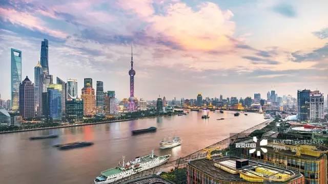 上海旅游节9月9日开幕,好玩好看的提前剧透!