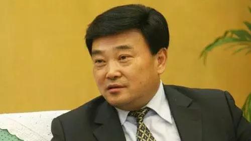 江苏省检察院依法对王建华(正厅级)以涉嫌受贿罪决定逮捕