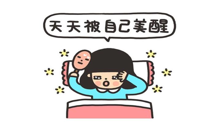 上海人的身份证照片终于有救了!