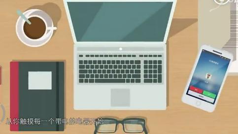 """""""互联网改变生活惠及百姓""""系列微视频之《【互联网改变生活惠及百姓】DT时代》"""