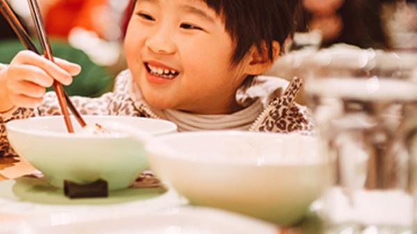 上海食药监:为保学生饮食安全 已启动为期一个月专项检查