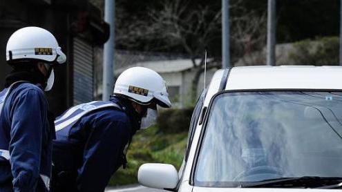 中国人在日本命案屡发 使馆提醒注意安全