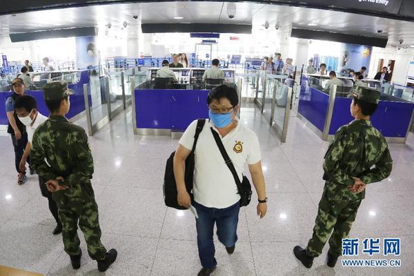 国家质检总局:提醒旅行者防范中东呼吸综合征