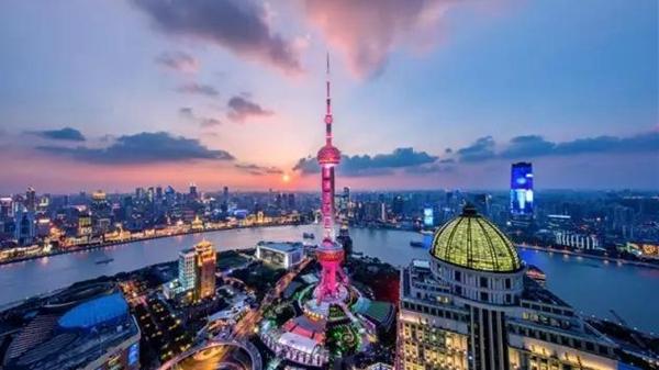 上海旅游节64家景点门票半价今天开启 想好去哪里玩了吗?(附名单)
