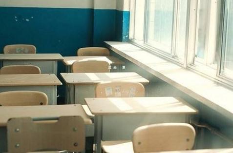 那些年,阿拉老师们神一样的口头禅!让人回味无穷!