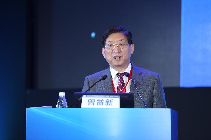 2017年住院医师规范化培训高峰论坛在京举行