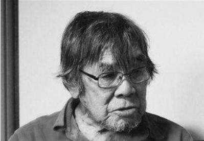 南京大屠杀真相揭露者 日本老兵三谷翔离世
