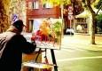 阅读上海100胜 74 | 武康文韵 名宅云集文化街 足音轻响百年路