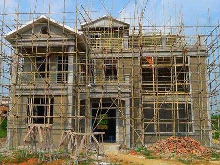 农村自建房不是想盖就能盖!太和镇发布了这些流程手续