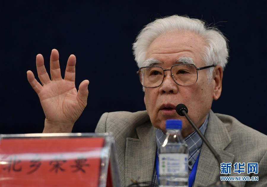 日本人士来华讲述<a href='http://search.xinmin.cn/?q=日军侵华历史' target='_blank' class='keywordsSearch'>日军侵华历史</a> 呼吁日本政府正视历史