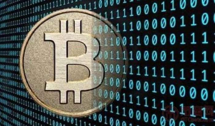 国内三大比特币交易平台宣布将于10月31日前停止交易