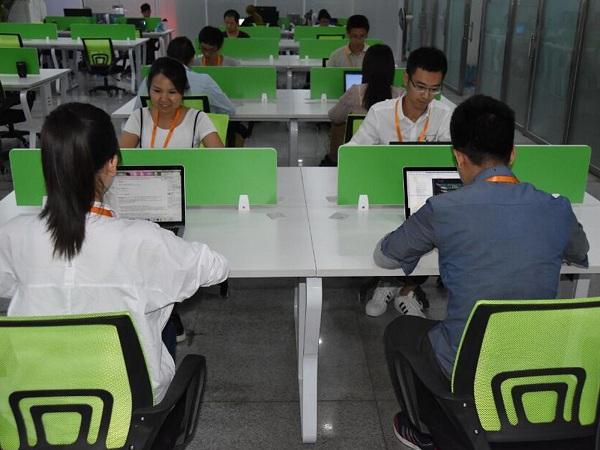 潍坊新增25家众创空间 全市市级以上已达69家
