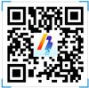 《浙江省长江经济带发展实施规划》正式印发实施