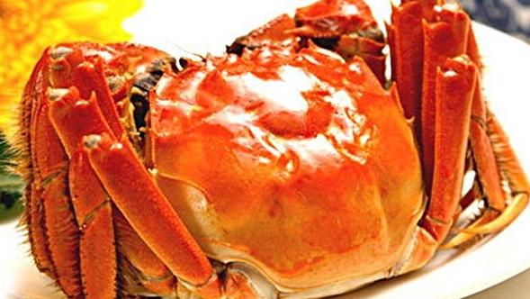 蟹黄致癌、螃蟹注胶?关于螃蟹的七大谣言你信过吗