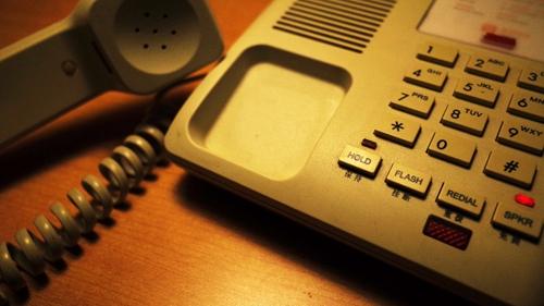 """谁是最好骗的下一个?61本诈骗电话记录揭""""骗术秘诀"""""""