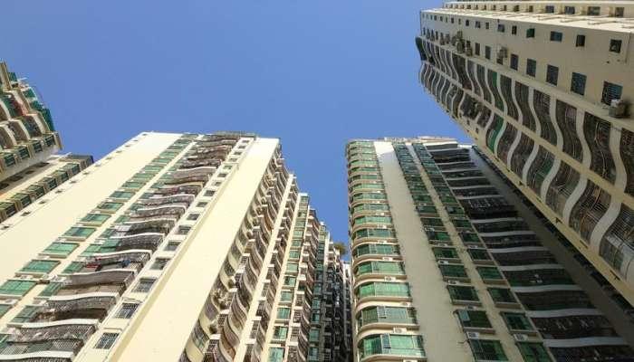 北京确定共有产权住房落户入学政策与普通商品房一致
