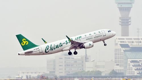 航空公司订票app切换一下语种价格变便宜?记者实测...