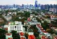 阅读上海100胜 83 | 浪漫衡复 处闹市而拥幽静 居老宅而享时尚