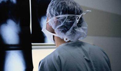 中科院院士:中国癌症发病趋势在变 肺癌死亡率第一胃癌第二