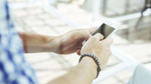 十款常用APP集中更新隐私条款 2万名网络安全宣传员进企业