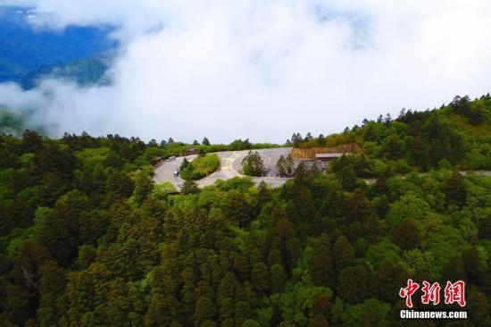 国家公园方案:不合保护和规划要求的设施等逐步搬离