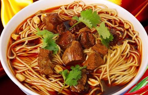 天价!牛肉面78元,武汉机场一餐厅被物价部门罚款5000元