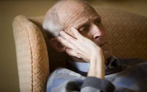 上海八旬老人三成有认知障碍   精准照护可减少发病、延缓病程