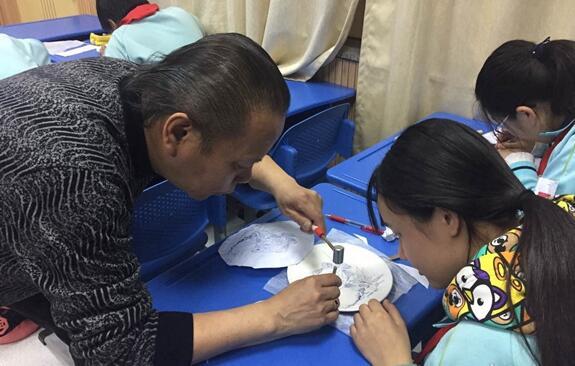 【文脉颂中华】苏州河文化艺术节下月开幕 百余场活动精彩纷呈