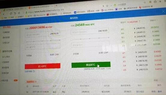 特大网络赌博破获:打击网络赌博应做足网下功课