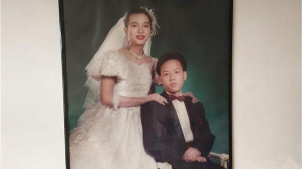 【改革·印记——看中国发展】听妈妈讲他们结婚的故事