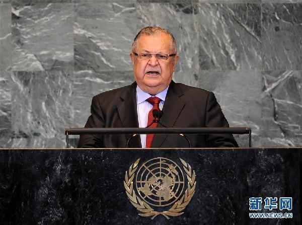 2002年伊拉克人口_伊拉克全国人口增加到3700多万
