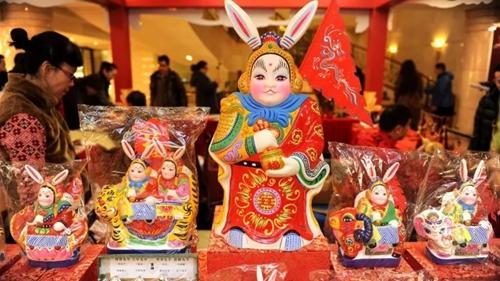 【网络中国节·中秋】其实,中秋节不只是团圆、赏月、吃月饼……