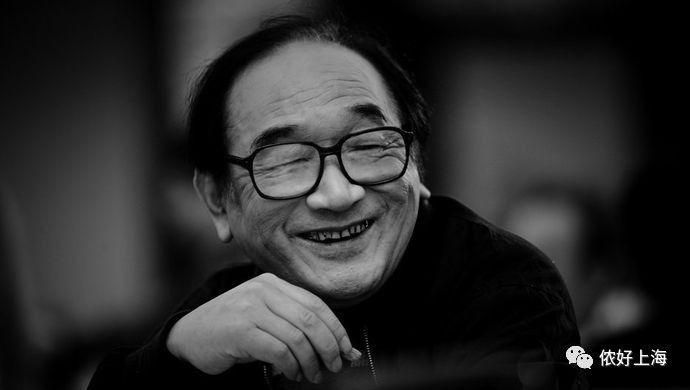 一路走好!著名艺术家严顺开去世,享年80岁!