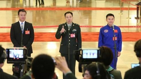 中国共产党第十九次全国代表大会即将在北京开幕