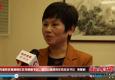 【融媒观察】党代表零距离   上海代表话心声