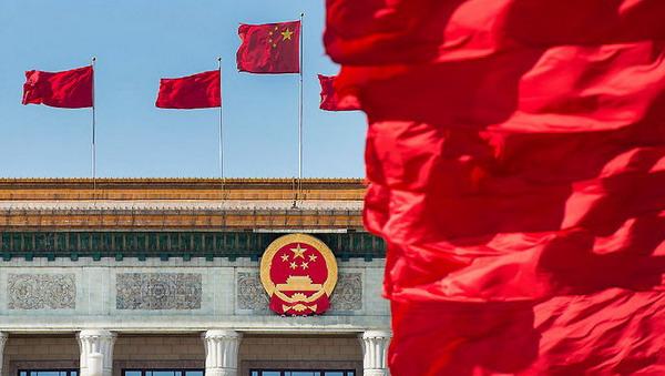 应勇:奋力走好新时代的长征路,谱写中国梦上海新篇章