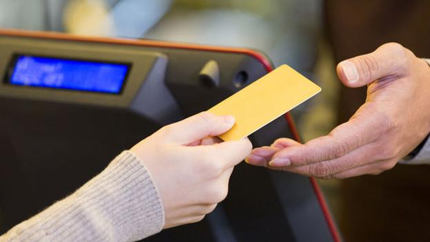 上海这396家企业单用途商业预付卡完成备案!