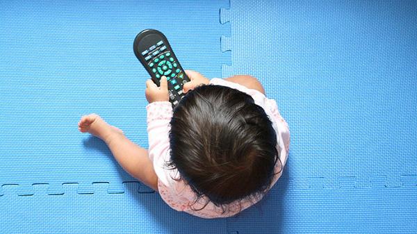 儿童地垫新标准明年有望出台 多项指标国际级